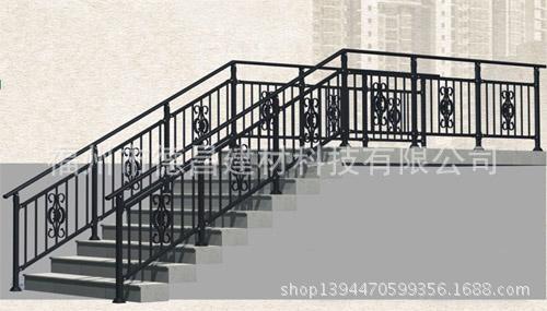 一次性筷子手工制作楼梯