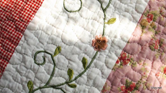 绿色/粉红美式田园碎花地毯/飘窗/瑜伽垫
